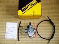 Dscf00151
